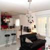 Appartement appartement récent (2008) - 3 pièces Dourdan - Photo 1