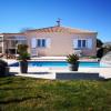 Maison / villa maison 5 pièces Pezenas - Photo 1