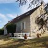 Maison / villa très belle propriété ! Saint Cheron - Photo 5