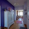 Appartement appartement - 3 pièces - 81m² Royan - Photo 7