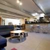 Appartement magnifique duplex montboucher sur jabron 5 pièces Montboucher sur Jabron - Photo 4