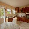 Maison / villa maison royan le parc- 4 pièces 93 m² Royan - Photo 6