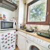 Appartement châtillon vieux bourg Chatillon - Photo 4