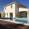Maison / villa maison montélimar 6 pièces 140 m² Montelimar - Photo 1