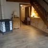 Apartment 4 rooms Megeve - Photo 5