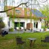 House / villa house / villa 6 rooms Neydens - Photo 1