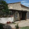 Maison / villa maison pierre St Meard de Gurcon - Photo 5