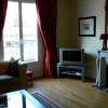 Appartement 4 pièces - 8ème arrondissement - quartier champs élysées Paris 8ème - Photo 2