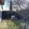 Maison / villa maison 3 pièces Montblanc - Photo 14