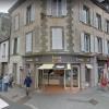Boutique fonds de commerce – boulangerie - quimper Quimper - Photo 1