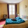 Appartement pezenas - centre ville Pezenas - Photo 7