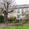 Maison / villa proche n2 Crepy en Valois - Photo 1