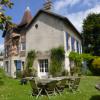 Maison / villa maison 11 pièces Chantilly - Photo 1