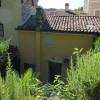 Maison / villa maison avec beau jardin montélimar 82 m² Montelimar - Photo 5