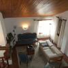 Maison / villa maison de village Barreme - Photo 2