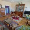 Appartement appartement - 3 pièces - 81m² Royan - Photo 5