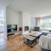 Appartement rez-de-jardin Maisons-Laffitte - Photo 1