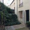 Maison / villa maison de ville Paris 7ème - Photo 11