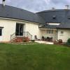 Maison / villa maison 7 pièces Pelves - Photo 3