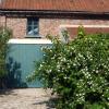 Maison / villa maison arras gare Arras - Photo 14