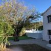 Maison / villa maison malataverne 5 pièces 102 m² Malataverne - Photo 2