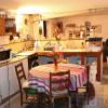 Maison / villa maison lamorlaye Lamorlaye - Photo 17