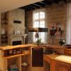 Appartement 6 pièces Pézenas - Photo 2