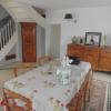 Maison / villa a vendre villa 9 pièces proche la rochelle Aytre - Photo 6