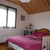 Maison / villa maison individuelle Saint Pierre de Mesage - Photo 2