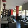 Local commercial à louer – restaurant équipé - 153m² – île de nantes Nantes - Photo 2