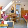 Apartment 3 rooms Allos - Photo 1