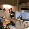 Maison / villa maison 4 pièces Nezignan l Eveque - Photo 9