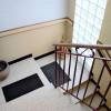 Appartement appartement montelimar 5 pièces 148 m² Montelimar - Photo 8