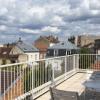 Appartement appartement Maisons-Laffitte - Photo 2
