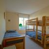 Appartement appartement royan 4 pièces 76m² Royan - Photo 8