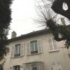 Maison / villa maison bourgeoise Argenteuil - Photo 9