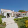 Maison / villa maison royan - 7 pièces - 245 m² Royan - Photo 1
