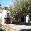 Maison / villa ferme avec dépendances secteur marsanne Marsanne - Photo 5