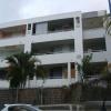 Appartement idéal investisseur - apt 2 pièces - ste marie Ste Marie - Photo 1
