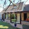 Maison / villa dourdan - pavillon avec vie de plain-pied ! Dourdan - Photo 1