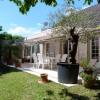 Maison / villa verrières le buisson - maison 7 pièces -138m² Verrieres le Buisson - Photo 1