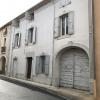Maison / villa maison bourgeoise à caux Pezenas - Photo 10