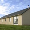 Maison / villa maison Letteguives - Photo 1