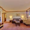 Appartement appartement Les Arcs - Photo 8
