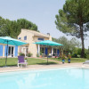 Maison / villa maison montélimar 5 pièces 155.94 m² Montelimar - Photo 1