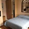 Appartement appartement paris 2 pièce (s) 37 m² Paris 13ème - Photo 6