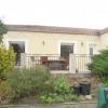 Maison / villa maison 6 pièces St Thibery - Photo 10