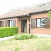 Maison / villa maison 8 pièces Anzin Saint Aubin - Photo 1