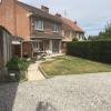 Maison / villa maison / villa 4 pièces Valenciennes - Photo 10