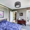 Maison / villa maison 15 pièces Luzarches - Photo 5